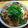 巌哲(早稲田)