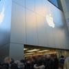 iPhoneバッテリ交換ラッシュ体験記 in「Apple 銀座」Genuis Bar