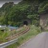 グルマップで鉄道撮影スポットを探してみた 五能線 横磯駅~深浦駅