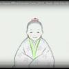 高畑勲監督 愛・美・命・喜・自由について描き続けた方  〜 永遠の心の「おっしょさん」です〜