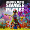 Journey to the savage planetを語る