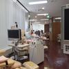 「横浜駅西口献血ルーム」で献血