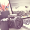 【エアライン受験】証明写真は写真スタジオで撮るべし!【スナップ写真についても解説】
