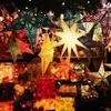 ドイツのクリスマス『IN DER WEIHNACHTSBÄCKEREI』