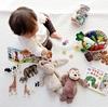 賢いおもちゃの選び方