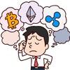 【仮想通貨】イーサリアムが高騰/ビットコインのハードフォーク続く