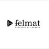 コレステロール値が下がる「緑でサラナ」