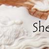 シェル・カメオ:Shell Cameo