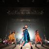 アプガ全曲ライブ「Live of All Songs~立ち続ける事~」@Zepp tokyo(2018/12/27)3部・その3