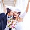 3月1組目御成婚おめでとうございます