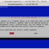 Debian/ubuntu のapt自動アップデートのUnattendedUpgradesを設定する