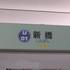 2016年 夏の関東遠征第二夜 「都会&出会い!」