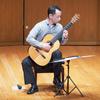 益田正洋ギターリサイタル  福岡公演 お待ちしています!