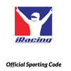 iRacing Official Sporting Code 日本語訳 Version - 2020.08