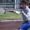 関西ジュニアテニス情報