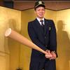 阪神タイガース井上広大外野手の成長が期待できる5つの理由@最速1軍デビューも!?