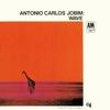WAVE / Antonio Carlos Jobim (1967/2014 ハイレゾ 96/24)