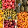 食材宅配サービス比較8選