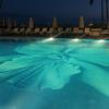 【ワイキキのビーチリゾート】天国の館と呼ばれる最強ホテルのハレクラニ☆アラモアナショッピングセンター、出雲大社etc