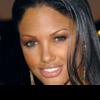 クレオールのDNAを持つ美人3<アメリカ・ルイジアナ編>ーK.D.オーベルトー