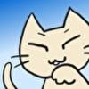 るろうに剣心・北海道編の三巻感想!ウザ強いいぶし銀・永倉新八登場!