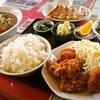 【オススメ5店】東松山・坂戸(埼玉)にある中華料理が人気のお店