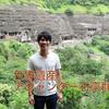 【世界遺産】アジャンター石窟群に行ってみた~インド旅行記~