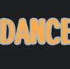 オススメのカッコいいダンサーのVideo紹介したる!