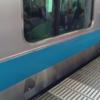 日本の電車で起きた「心温まる乗車拒否」が話題に=中国ネット「こんな国、憧れないわけにいかない!」「中国にいなくてよかったね」