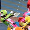 2017-11-05 松戸L級シリーズの写真およびツイート
