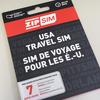 ZIP SIMのアクティベーションを試みたらトラブルが発生した(2017年6月版)