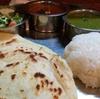武蔵小杉にある「マドラスミールス」で激ウマ南インド料理を味わおう!