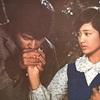 潮騒(1975 昭和50)