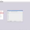 Raspberry Pi3 用に USB-DAC FX-AUDIO X5J ~設定編:MPDの再生をUSB-DACから~