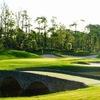 バンコクの The Dream Arena at Royal Gems Golf City オーガスタのバック9と世界の名物ホールを再現 GolfWRX