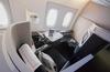 ブリティッシュ・エアウェイズのマイル Aviosポイントの魅力とJAL特典航空券への交換方法、国内主要空港発着便の必要マイル数などを紹介