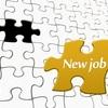 派遣で働くなら面倒でも複数の会社に登録して理想の仕事を探すべし