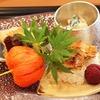 <ミシュラン京都2020>何かと便利な一つ星の料亭・割烹・寿司(鮨)など77軒まとめ。