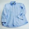 男の服装術 -その1- ボタンダウンシャツ