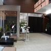 ビジネスホテルなのに全室独立バスルーム!宮崎の「ケイズストリートホテル」宿泊レポート!【宮崎のおすすめホテル】