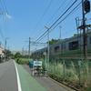 2020.5.29(金) 横浜市内・28~31局(寺尾と生麦あたり①)