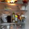 我が家の冷蔵庫