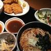 徳樹庵なら家族みんなでおいしい食事を楽しめますね!