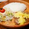 千葉JR蘇我駅近くにあるハンバーグレストラン「びっくりドンキー」は幅広い世代におすすめ!