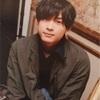 松村北斗くんがしんどすぎてAmazing!!!!!!な話