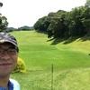 やっぱゴルフって楽しいですね!