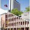 【九州の早慶】西南学院大学と福岡大学って結局どっちがいいの??