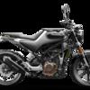 【126cc~250cc】初めての方も安心。おすすめな中古バイク5選-ネイキッド編-