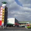 【オススメ5店】鹿児島市その他(鹿児島)にある郷土料理が人気のお店