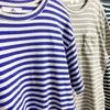 2015-2016年頃のBTシャツ